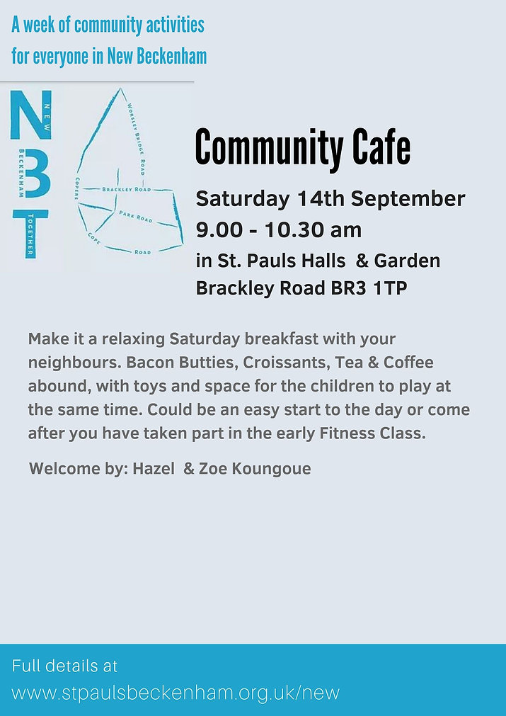 Saturday Community Cafe.jpg