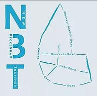 NBT Cobined logo.JPG