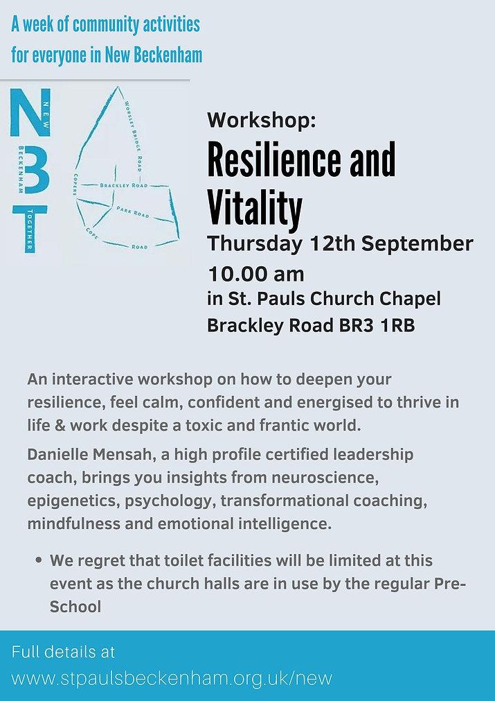 Resilience Talk.jpg
