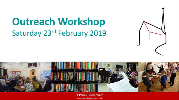 outreach workshop header.JPG