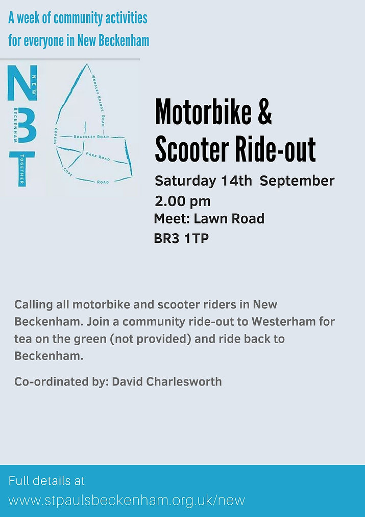 Motorbike Rideout.jpg