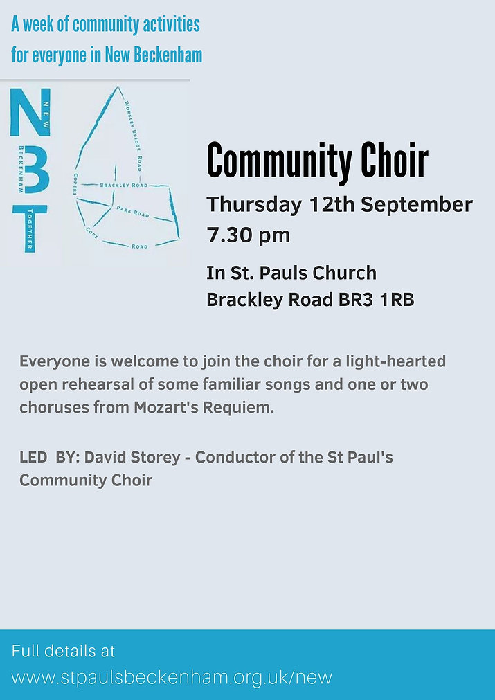 Community Choir.jpg
