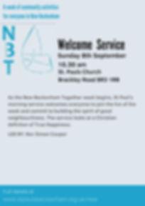 Welcome Service.jpg