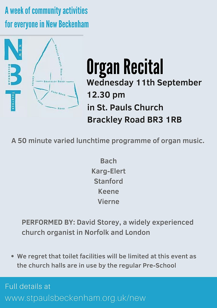 Organ Recital.jpg