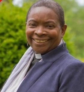 Bishop Rose .jpg