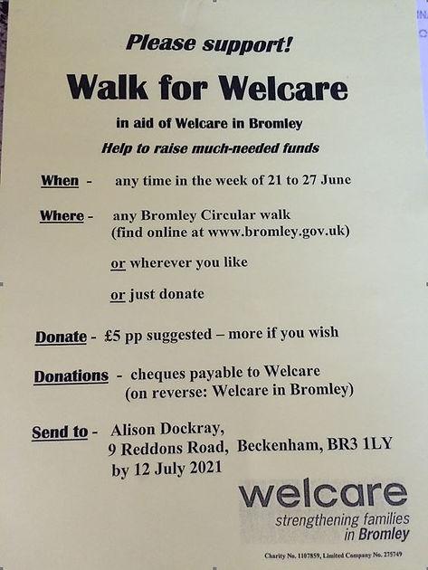 welcare walk.JPG