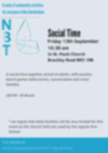 Social Time.jpg