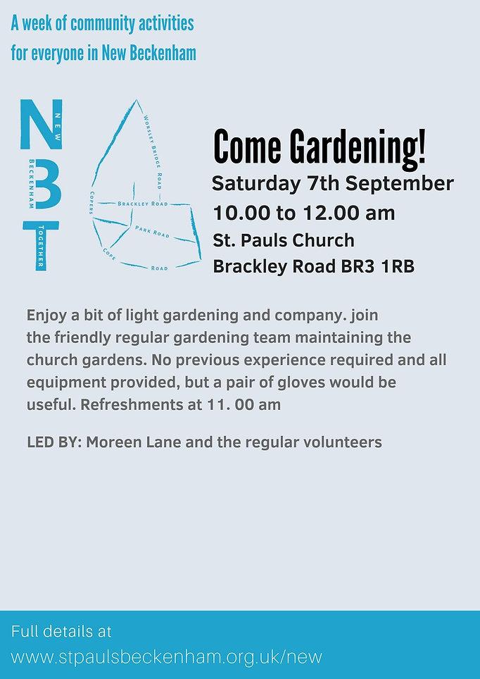 Gardening Event Flier.jpg