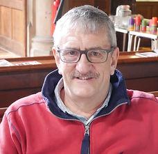 David C.JPG