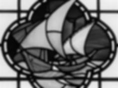 B&W temp logo.jpg
