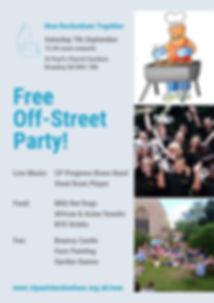 Off-Street Party.jpg