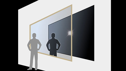 Keynote design.004.jpeg
