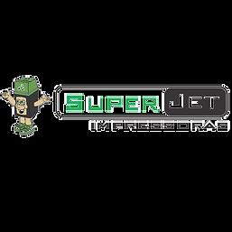 Logo%20Superjet%20PNG%20(1)_edited.png