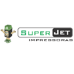 Logo%20Superjet%20PNG%20(1)_edited.png