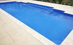 riverina pool 3.jpg