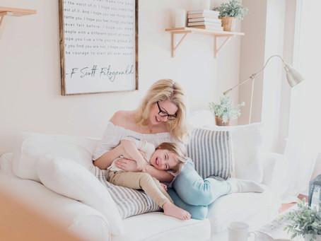 Ինչպե՞ս զբաղեցնել երեխաներին տանը․ 5 խորհուրդ ծնողների համար