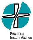 Bistum Aachen.jpg