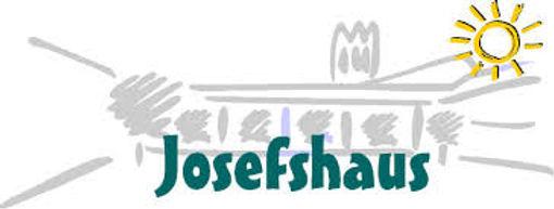 OT Josefshaus.jpg