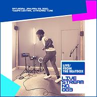 Livestream No. 003 - Cover (3).png