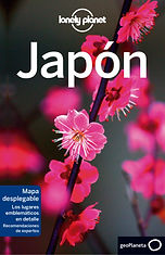 GUIA LONELY PLANET JAPON.jpg