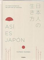 libro-asi-es-japon-yutaka-yazawa.jpg