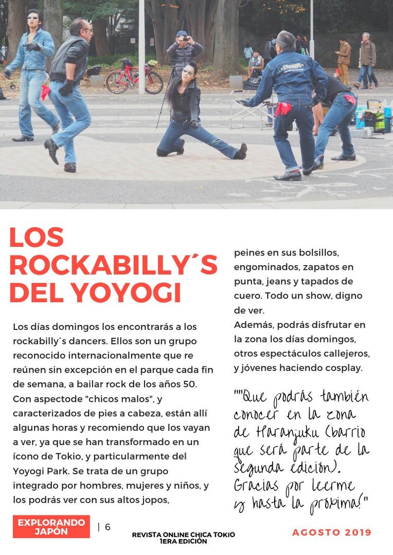pagina 6 primera edicion.jpg