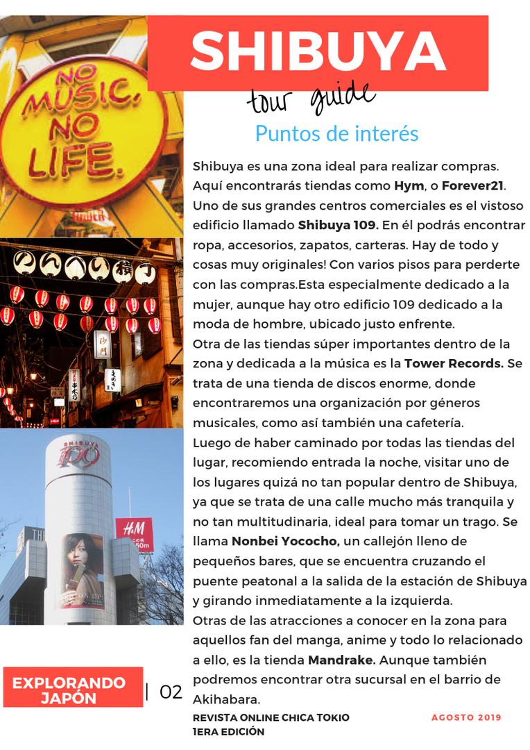 pagina 2 primera edicion.png