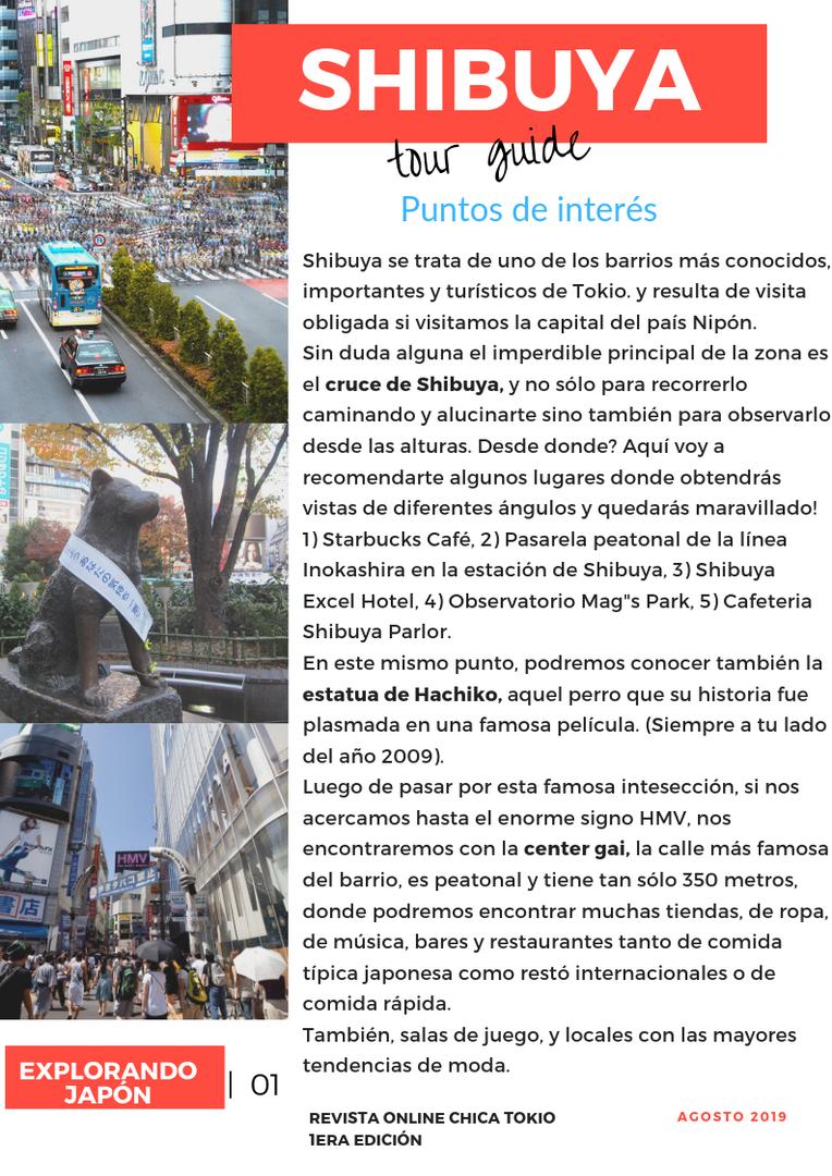 pagina 1 primera edicion.png