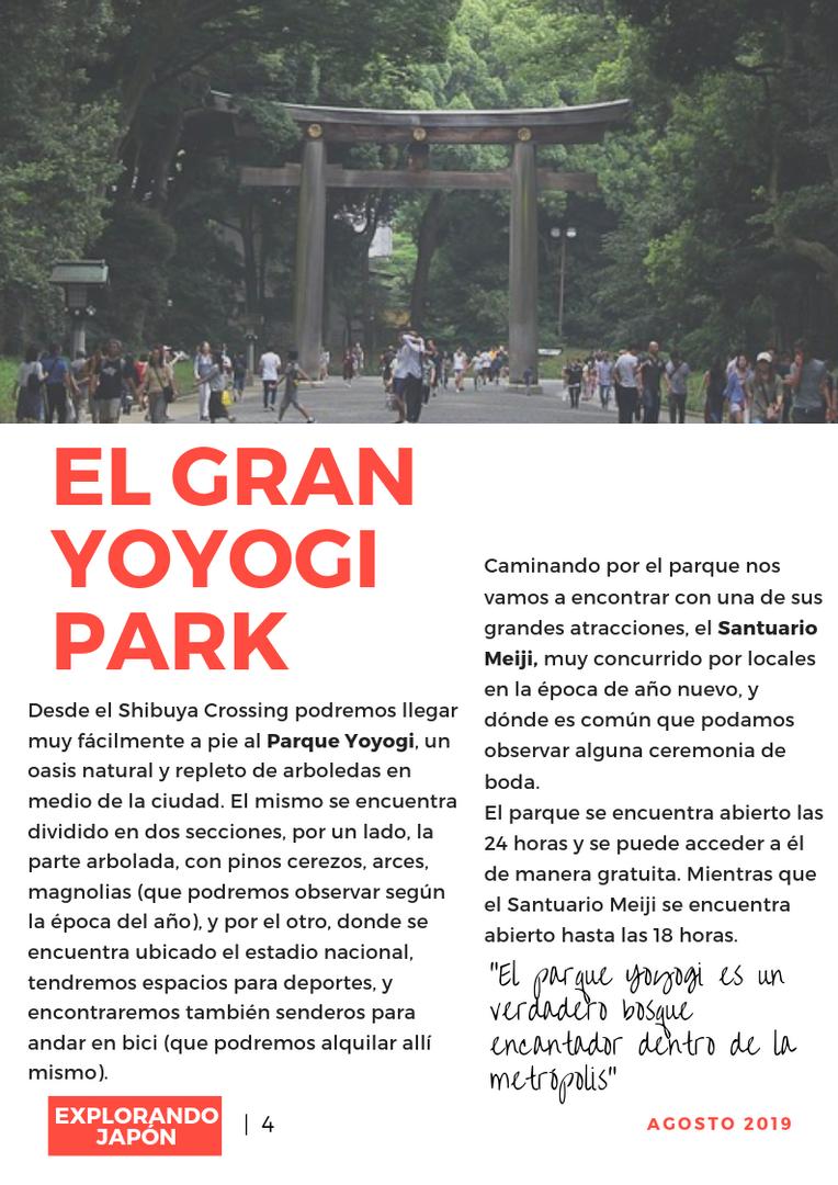pagina 4 primera edicion.png