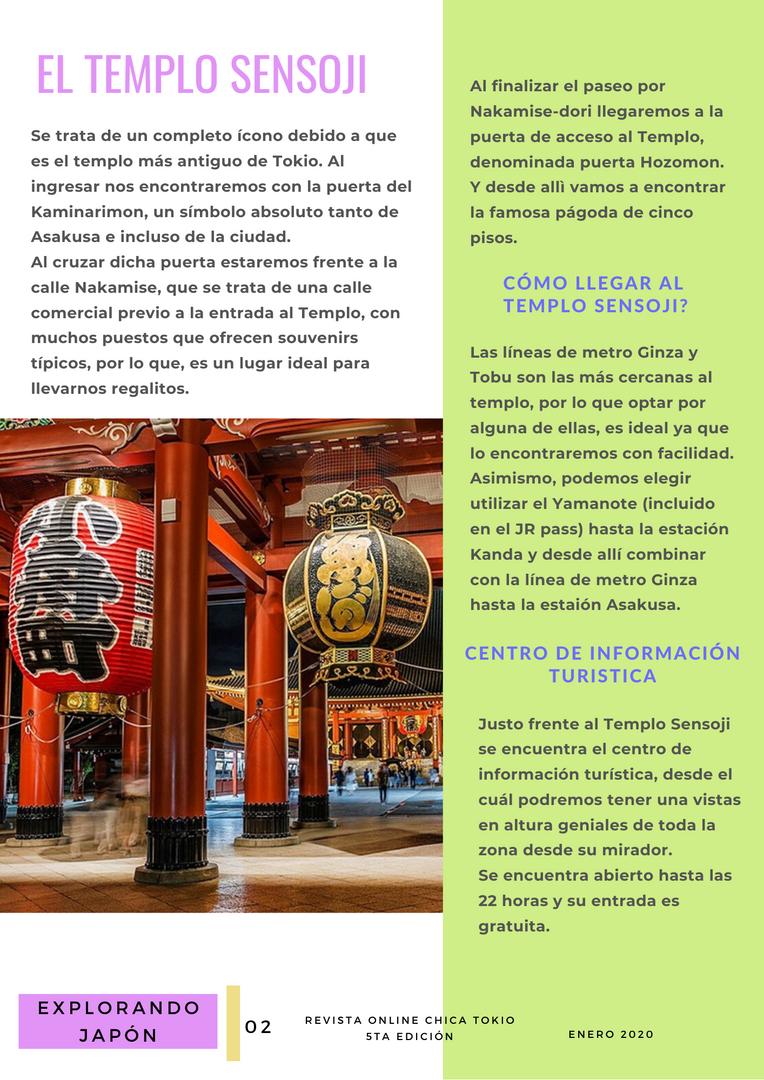pagina 2 ed asakusa enero 2020.png