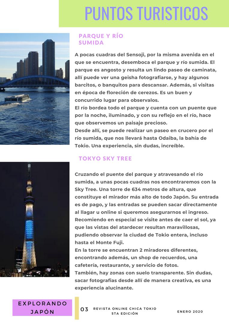 pagina 3 ed asakusa enero 2020.png