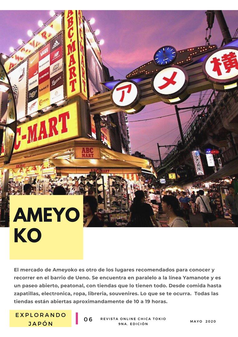 pag 6 revista mayo 2020.png