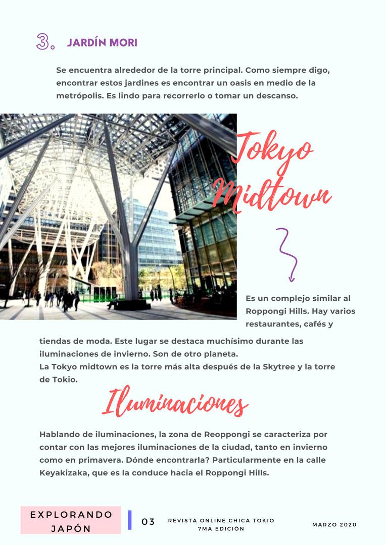pagina 3 revista marzo 2020.png