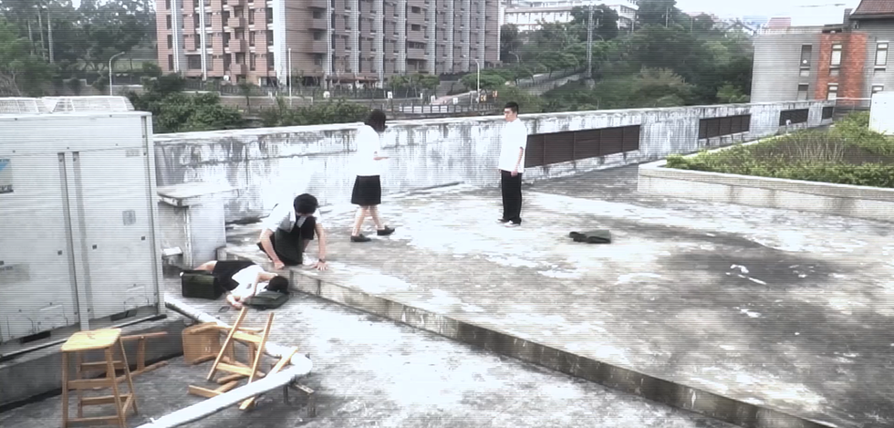 sTILL 2 ROOFTOP.png