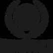 250px-Raindance_logo_square.png