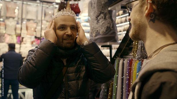 Mr.-Gay-Syria_.jpg