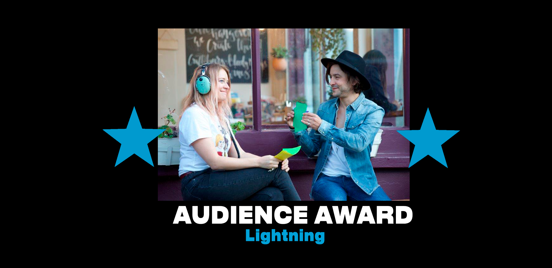 Audience Award Lightning.png