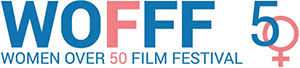 wofff_logo-1.png