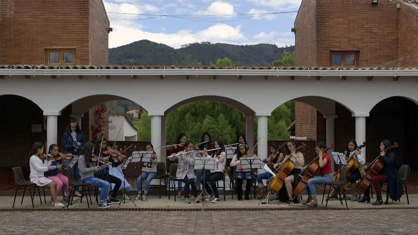 Photo 2 Orquestra.jpg