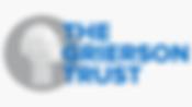 518-5180293_grierson-trust-blue-text-gri