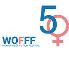 WOFFF-logo_rgb.jpg