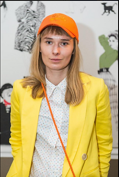 Agata Baumgart.png