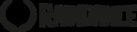 Raindance_Logo_horizontal.png