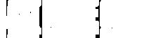 Last Frame Club Logo white.png
