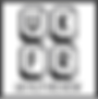 UKFR black outline no background.png