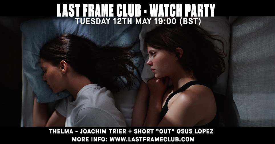 laST frAME WATCH PARTY 2.png