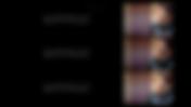 Screen Shot 2020-06-05 at 11.42.53 (2).p