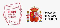 119-1190722_embassy-of-spain-logo-spain-