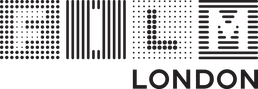 film-london_master_logo_black.png