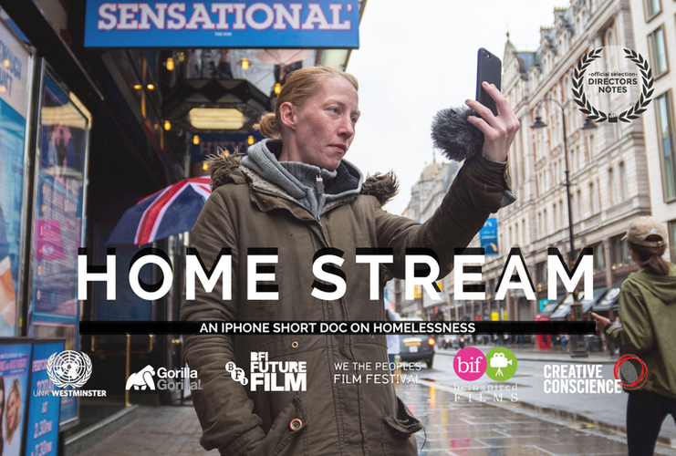 Home Stream - Lily Thumbnail Vimeo.png